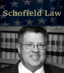 Attorney Schofield Law Bankruptcy Billings